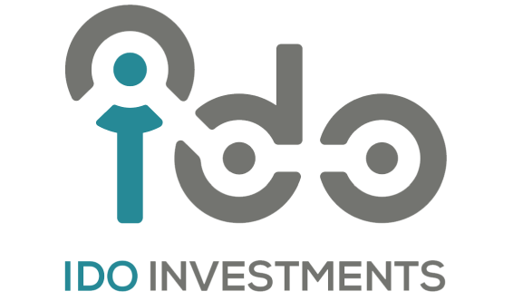 IDO Investments Logo